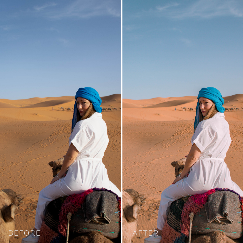 BA_Morocco_4
